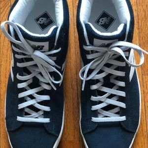 hot sales f07a0 a1006 New Balance® for J.Crew 891 high-top sneakers